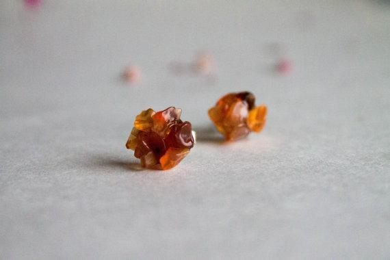 For Sanja @CraftsZenGarden crystals are an integral part of life http://t.co/wOHOL1PsEg Don't miss this #giveaway ! http://t.co/dRmzwRfkm8