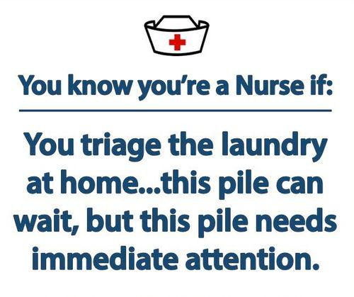 Do any of our Nurses do this? #nurselife http://t.co/sb7D59KrsF