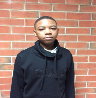 MISSING: 13-year-old boy, of Prince George's County http://t.co/aP7Em9N4Sl Please RT to help http://t.co/HAfs4oNI5s