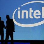 Intel to buy chip designer Altera for nearly $17 billion http://t.co/FoghxexTom http://t.co/yXW9zbMEMC