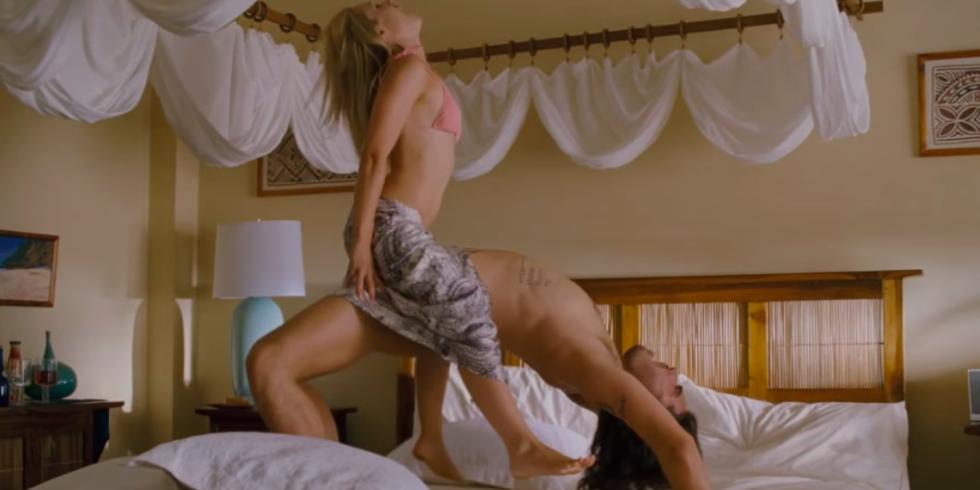 Pareja haciendo el amor - Sexo Gratis en Canalpornocom