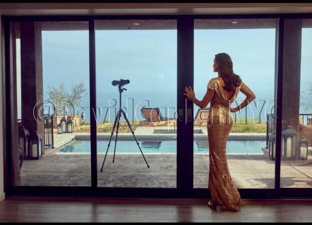 That statuesque figure! @Caitlyn_Jenner #CaitlynJenner #CallMeCaitlyn by #annieleibovitz in Vanity Fair http://t.co/jR4WoG0HXl