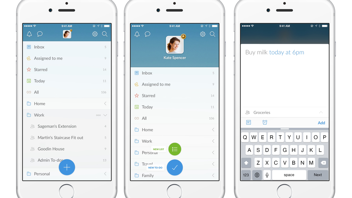 Занятно  RT @tomwarren: Microsoft is reportedly buying another great app: Wunderlist http://t.co/OB88vBLKT2 http://t.co/keRhAtwVg9