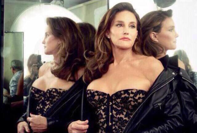 so incredibly beautiful & brave, all the love and acceptance that's been shown for her is inspiring #CaitlynJenner http://t.co/cA8AGlqxoB