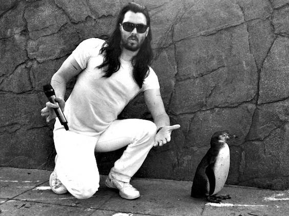 .@Andrewwk: Get addicted to becoming the kind of person you really want to be. Don't give up. http://t.co/uFdEVwyWMq http://t.co/cXmSnLEujY