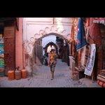 Once upon a time... #marrakech #minuevovicio #MNV #newmusic #pblonde #pblondemusic #tb http://t.co/gpa4UsRUvH