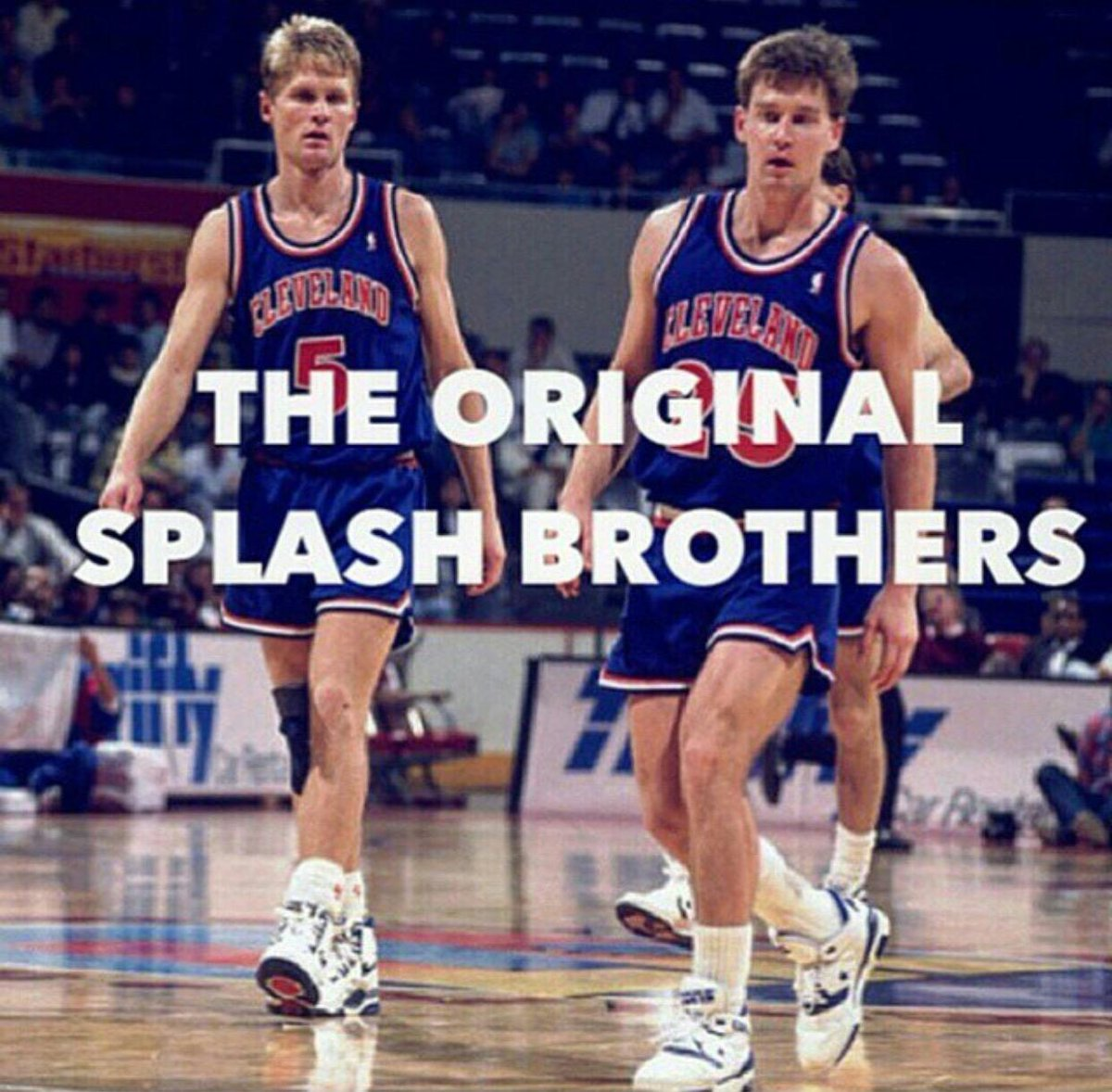 The originators!! @Mark25Price http://t.co/DtOjldZd0q