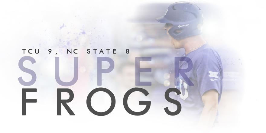 ON TO THE SUPERS! Barzilli rips the game-winning single! #LuptonMagic http://t.co/I9yYDtG1QN