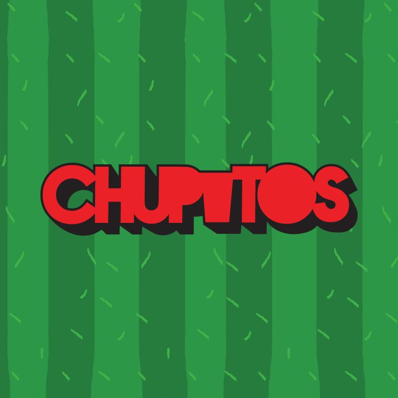 No te pierdas lo que @BarChupitos tiene preparado para la #CopaAmerica. Beerpong futbolero, promos y más. http://t.co/W5YTMwW73G