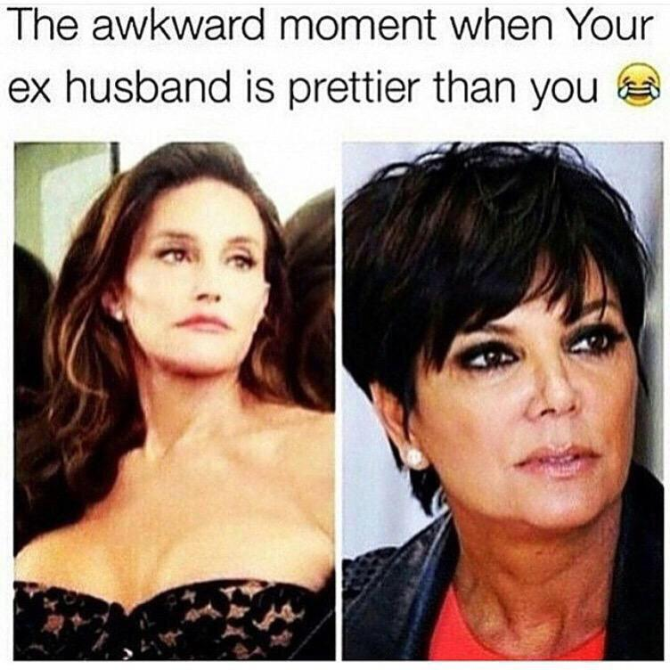 It's meme's like this that remind me why I love the Internet so much. @Caitlyn_Jenner http://t.co/Tu7RE1SYrU