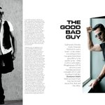 #TuesdayNostalgia @sudhanshu1974 interview by @journomalini for SS April 2015 issue. http://t.co/nwwHiV6f4S