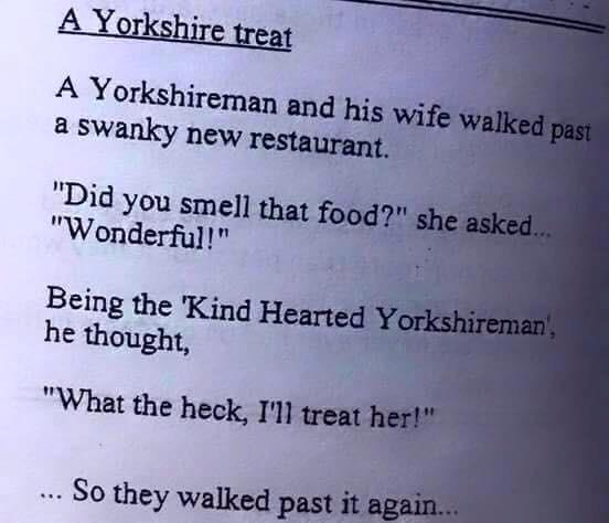@IMcMillan Saw this and thought of you! http://t.co/6fYTOw2nqa