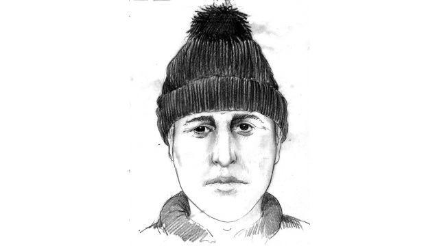 OPSPORINGSBERICHT: Man probeert minderjarige jongen te ontvoeren in #Gistel http://t.co/cWctL2fLjr RT = helpen! http://t.co/4f4ZbUYLxJ