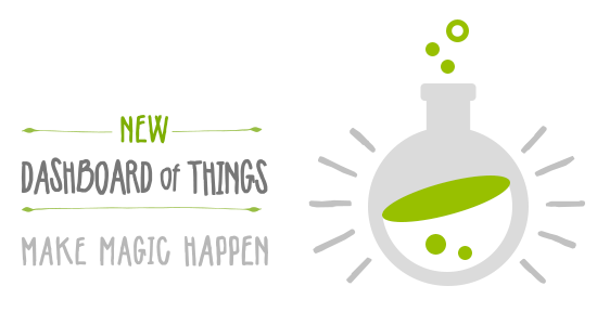 The Dashboard of Things is now available to all http://t.co/TMtKbLdIrt #makeMagicHappen http://t.co/R9U0VcnlSA