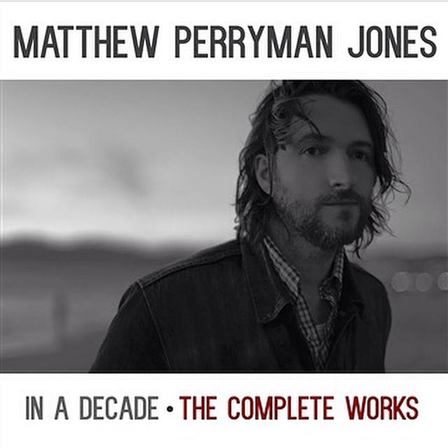 74 songs by the incredible @MPJmusic are now FREE on @NoiseTrade! Act quick & download now: http://t.co/CJIe3xCyoA http://t.co/Uip6ESdnmU