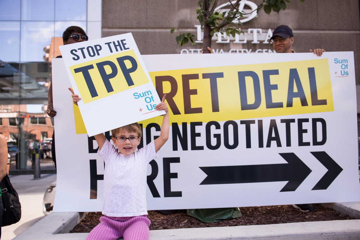 Why Canadians Have Good Reason to Be Wary of the Trans Pacific Partnership http://t.co/A0GJBILv16 #TPP http://t.co/PaOjFidnQh