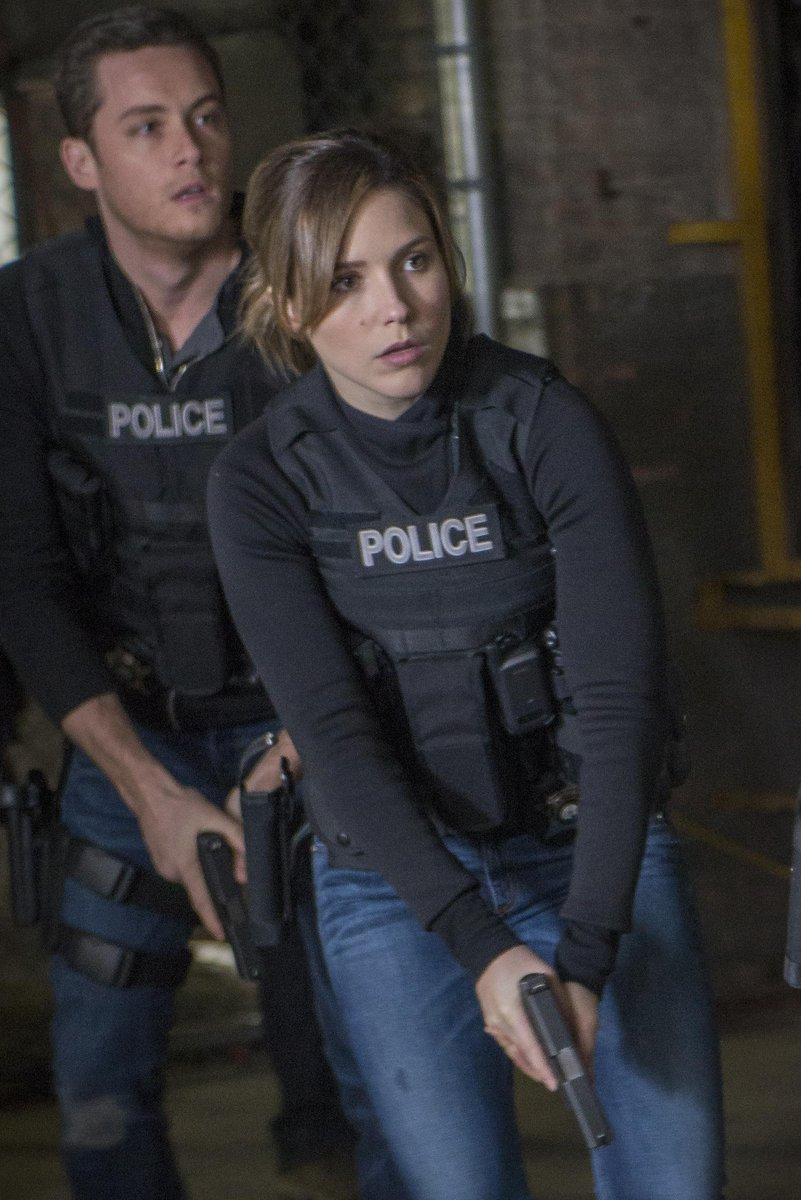 2 hours left to nominate; 1 RT = 1 VOTE. My #TeenChoice nominee for #ChoiceDramaTVActress is @SophiaBush as Erin! http://t.co/xKQIilvJto