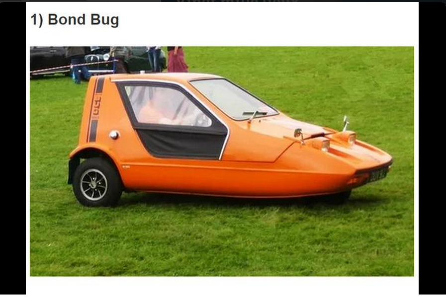 Mind-boggling #cardesign [huge image gallery] http://t.co/1tNriLK7ZX … #design #conceptcar #mobility http://t.co/SJzg909nw3