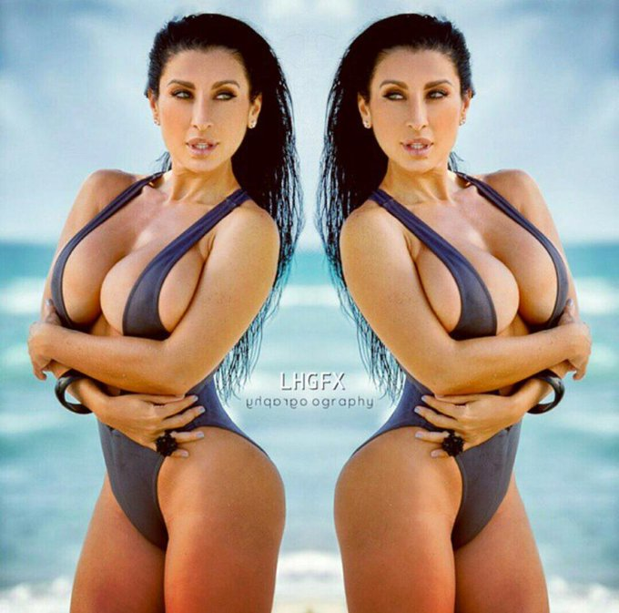 #fitness #fitgirls #fitnessgurlsmagazine #brazilian #photo #photooftheday @leelhgfx @xxoticangels #JessicaCanizaleVIP