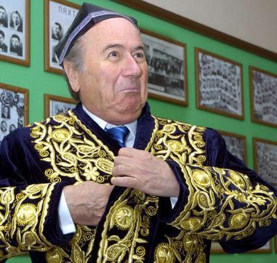 I'll get me coat... http://t.co/7VqVIgwEb6