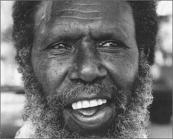 Today we will honour Mabo Day 3 June - Mabo marks the anniversary of the High Court of Australia's judgement in 1992 http://t.co/U40Yuu2HU3