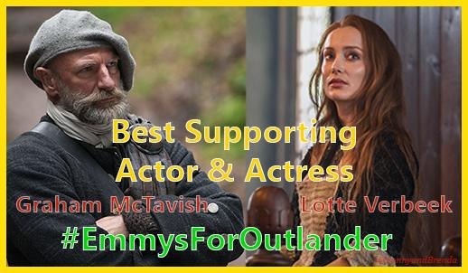 @lotteverbeek1 @grahammctavish @Outlander_Starz @FOXlightMichael http://t.co/v05SSpiB59