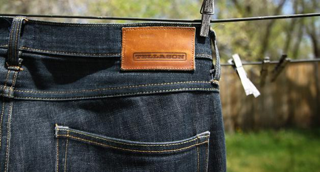 Everything you need to know about removing denim stains from common surfaces: http://t.co/1SV8sidDBh http://t.co/eXA9A1vCy8