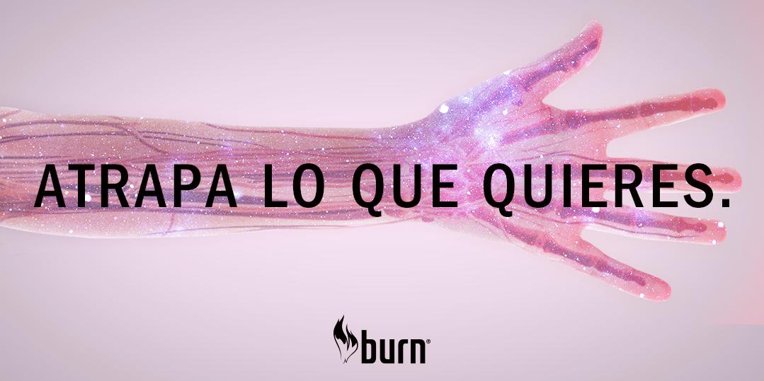 Tus manos son la extensión más útil de tus sueños. http://t.co/jirDX0hm19
