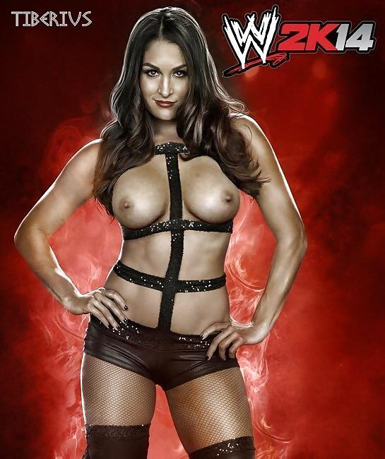 real wwe nudes (@WWEXXXDIVAS) | Twitter