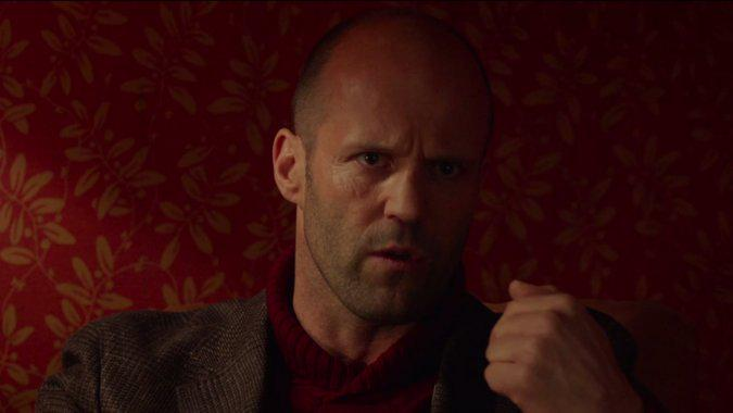 Jason Statham Would Love to Play James Bond, Says His 007 Would Be