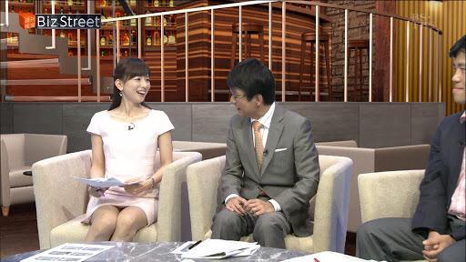 test ツイッターメディア - 皆藤愛子さんはこの番組で路線変更 セクシー路線かと噂になってますね パンチラハプニングが連発してるみたいです https://t.co/VFzjdCPuAP