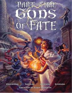 "A D&D Lover's Guide to Other RPGs: ""Fate Core"" http://t.co/0MJOXsOw5A http://t.co/PWzoS7nVM1"