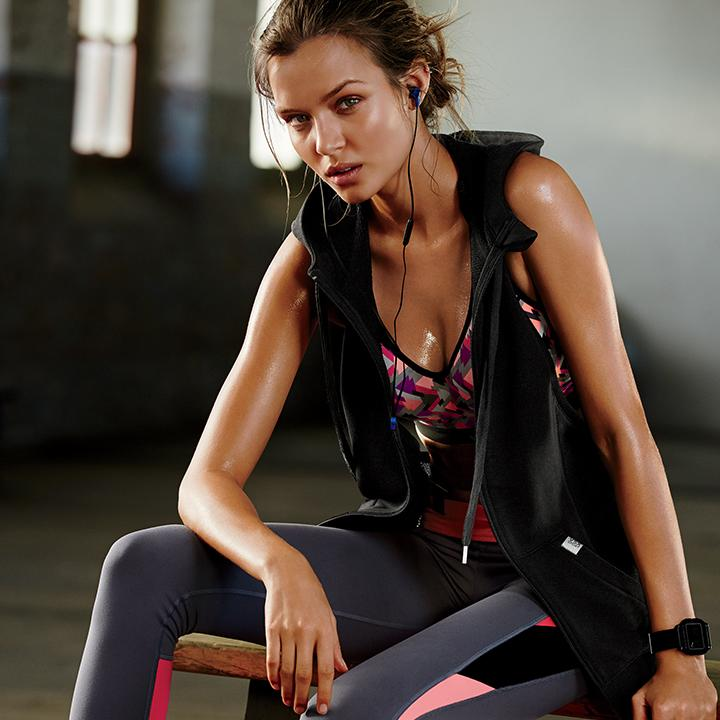 RT @VSSportOfficial: High definition: standout pieces with colorblocking & hits of neon. http://t.co/cH9ynrUipE http://t.co/SqO3GezEJQ