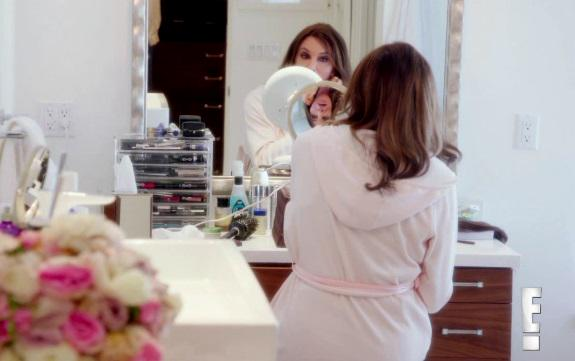 Caitlyn Jenner's I Am Cait reality show: first trailer released - watch