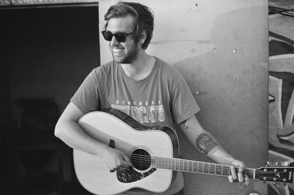 Just Announced! Bobby Long on Sept 25. Tickets on sale Friday at noon [http://t.co/bVd6lieuDS] @BobbyLongNews http://t.co/MnphP6nl9i