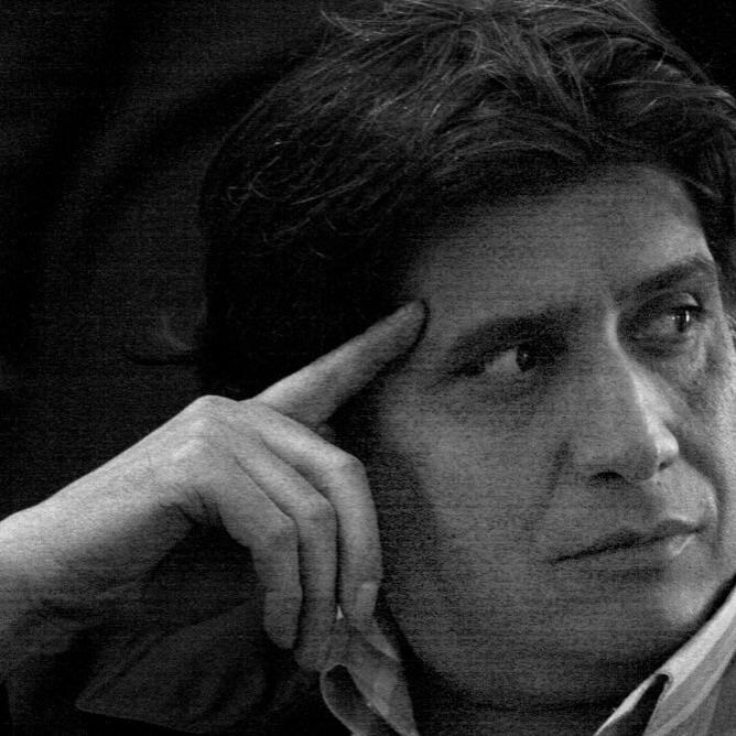 Please act w/ @amnesty Free writer #MostafaAzizi facing unjust charges in Tehran https://t.co/tMsacfhz9s http://t.co/xqIpO2WQiz