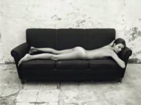 Kim Taylor Bennett (@theKTB): kate moss on 90s new york and stretch limos https://t.co/FaqtisPZFF via @i_D http://t.co/UmZPF4zm62