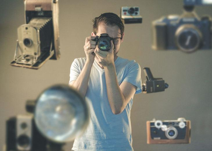 RT @hitRECord: Grab your cameras - a new #LensProject has begun: http://t.co/iD82m56nSJ http://t.co/mYEgkSIT1O