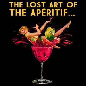 """Join us 6/23 at @UvaggioWine for """"The Lost Art of the Aperitif"""" during @ShopCoralGables #CGRW http://t.co/iMG91qitrT http://t.co/nqpmNVRcwQ"""