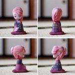 http://pbs.twimg.com/media/CGn26PqU8AAqMbN.jpg:thumb