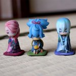 http://pbs.twimg.com/media/CGn26XaUIAA-E1Z.jpg:thumb