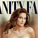 Caitlyn Jenner support is loud, but companies stay silent (+video) http://t.co/oxBI6MLwkp http://t.co/5DqotaZVbg