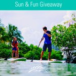 RT @PalmBeachesFL: Here is your chance to #win a vacation in The #PalmBeachesFL : http://t.co/PhqivUeb6Y http://t.co/aqWGuAHQpk
