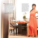#ThursdayNostalgia Interview with @PoojaKumarNY for the cover of April 2015 issue of @southscope by @journomalini ... http://t.co/ZhIrxpTNW2