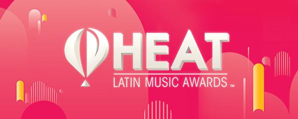 ¡Hoy es el día! #PremiosHeat en Cap Cana, República Dominicana. Te recordamos los horarios http://t.co/noZswGIfOa http://t.co/VzOvFw4DER