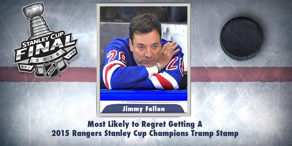 . @FallonTonight Our turn: http://t.co/EtPlsL3H8T