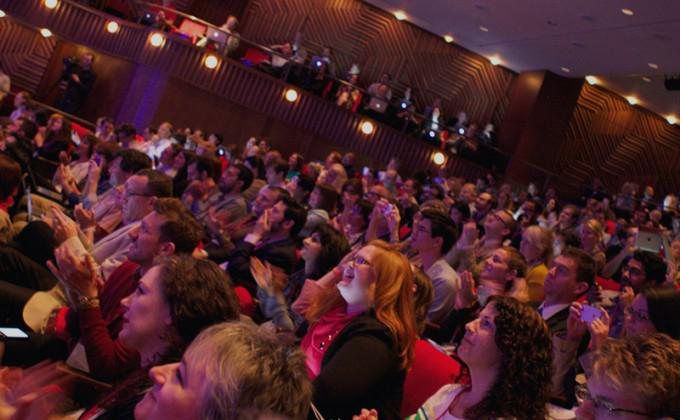 The #PDF15 livestream is here http://t.co/KxSJYEWy5E (Pls RT) http://t.co/GOLxgk40Na