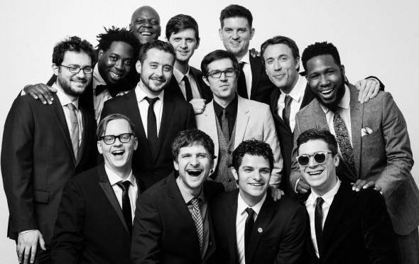 WAY TO GO @RealSnarkyPuppy on topping the @Billboard charts! #Sylva is GREAT!