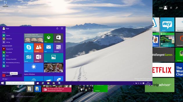 Alles was Ihr schon immer über Windows 10 wissen wolltet - Das könnt Ihr erwarten… https://t.co/5QSSmkzfnK http://t.co/NtWasIcZHV