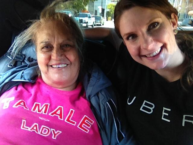 We're celebrating #uberturns5 w @uber_sf. Request #TBT in Uber app for your free tamale! http://t.co/Di6X8omNZh